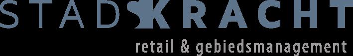 StadsKracht – Retail & Gebiedsmanagement